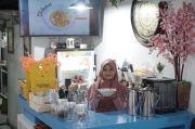 Dikemas Kekinian, Kedai Pena Kenalkan Makanan Jawa Timuran di Depok