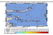 Bolsel Kembali Diguncang Gempa, BMKG: Tidak Berpotensi Tsunami