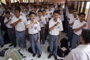 SMA Double Track, Terobosan Jatim untuk Tekan Pengangguran