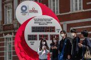 Volunteer Olimpiade Tokyo 2020 Mulai Jalani Pelatihan