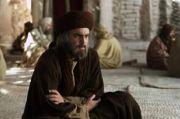 Rampasan Perang Persia dan Nasehat Ali bin Abi Thalib kepada Umar bin Khattab
