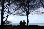 Ini Destinasi Pengisi Konten Medsos Selama Cuti Bersama di Blitar