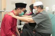 Fadli Ananda Ingin Kembalikan Kejayaan MTQ di Kota Makassar