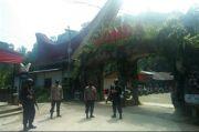 Penerapan Prokes di Wisata Toraja Utara Diperketat Selama Libur Panjang