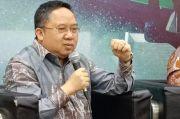 PPP Tegaskan Penggunaan Jet Pribadi Plt Ketum Tak Terkait Jabatan Menteri