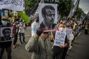 Pernyataan Presiden Prancis Picu Gelombang Protes, Ini Tanggapan PBNU