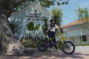 Resmi Dipasarkan, Polygon Jual Sepeda E-Bike Gili Velo Baru Seharga Motor Matik