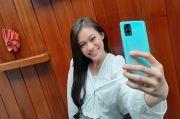 Samsung Pimpin Pasar Smartphone, Xiaomi Melesat Kandaskan Apple