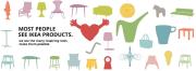 IKEA Indonesia dan Waste4Change Setuju Kurangi Limbah Pangan