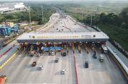 Libur Panjang, 509.140 Kendaraan Tinggalkan Jakarta