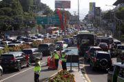 Hindari Kemacetan Setelah Libur Panjang, Masyarakat Diimbau Pulang Lebih Awal