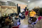 Bongkar Jaringan Narkoba di Lapas, Polda Riau Sempat Dihalangi