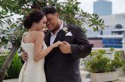 Jika Tahun Depan Enggak Nikah, Ivan Gunawan Takkan Pernah Nikah