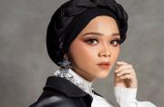 Rilis Single Baru, Agseisa Idol Curhat Mengenai Kehilangan