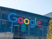 Ogah Tergantung Sama Google, Alasan Apple Ciptakan Mesin Pencari