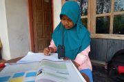 Dua Siswa Stres dan Bunuh Diri, FSGI Dorong Evaluasi Menyeluruh PJJ