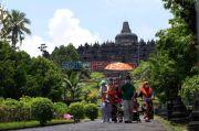 Destinasi Wisata Lokal Jadi Primadona di Masa Pandemi