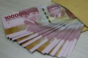 Pak Jokowi! Jika Ingin Ekonomi Meroket Naikkan Gaji Buruh