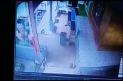 Pelecehan Seksual di SPBU Cisaga Hebohkan Jagad Medsos