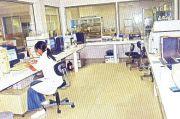 PT Harsen Bersedia Uji Klinis Untuk Invermectin Sebagai Pengobatan COVID-19