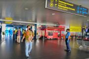Okupansi Pesawat di Bandara Husein Sastranegara Naik 50%, Maskapai Tambah Extra Flight
