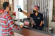 OYO Optimistis Industri Hospitality Bisa Bangkit