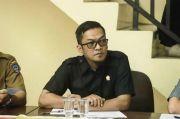 Legislator PKB Apresiasi Keinginan Fadli Ananda Kembalikan Kejayaan MTQ