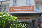 Tingkatkan Layanan, 14 Puskesmas di Makassar Akan Direakreditasi