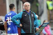 Jelang Sampdoria vs Genoa: Ranieri Ekstra Hati-hati di Derby della Lanterna