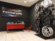 Tawarkan Kualitas Impor Harga Lokal, Penjualan Velg Torsion Wheels Meroket