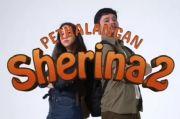 Sherina Munaf Tak Sabar Bintangi Film Petualangan Sherina 2