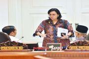 Sri Mulyani Bongkar Kas Negara Pernah Kosong Mlompong