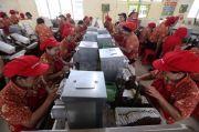Takut Banyak PHK, Kepala Daerah Ramai-ramai Minta Cukai SKT Tak Naik