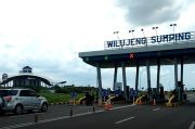 Sepi Penerbangan, Bandara Kertajati Jadi Tempat Wisata Murah
