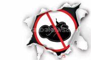 Polisi Masih Buru Pelaku Pembuang Mayat Bayi di Simo