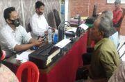 Polisi Tetapkan 4 Tersangka Penganiaya Anggota Ansor di Pemalang