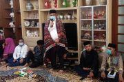 Berpengalaman, IKANAS Sumut Yakin Akhyar Terpilih Jadi Wali Kota Medan