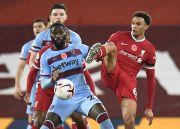 Klasemen dan Hasil Pertandingan Sepak Bola, Sabtu-Minggu (1/11/2020)