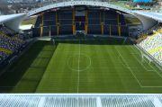 Susunan Pemain Udinese vs AC Milan