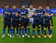 Pemain Kelelahan, Inter Minta FIFA Kurangi Laga Internasional