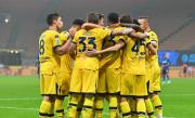 Krisis, 15 klub Seri A Kesulitan Bayar Gaji Pemain
