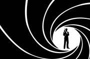 7 Aktor Berbakat yang Pernah Memerankan James Bond