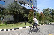 HUT ke-31 Go Digital, Hary Tanoesoedibjo: MNC Group Berpartisipasi Bangun Bangsa