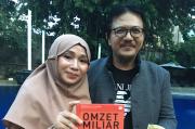 Kisah Fatimah Az Zahra Sukses Jalani Bisnis Kosmetik Herbal