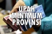 Kriteria Perusahaan DKI Berlakukan UMP Berdasarkan Laporan Keuangan
