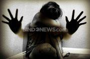 Sadis dan Tak Manusiawi, 5 Pemuda Rekam Aksi Pemerkosaan Gadis 15 Tahun di Buton Selatan