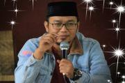 Indonesia Rumah Kebangsaan Muhammadiyah