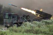 Analis: Penjualan Rudal AS Tak Terlalu Berdampak pada Pertahanan Taiwan