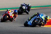 Tetap Digelar, GP Portugal Berpotensi Lahirkan Juara Baru MotoGP