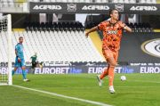 CR7: Cristiano is Back, Ini yang Terpenting!